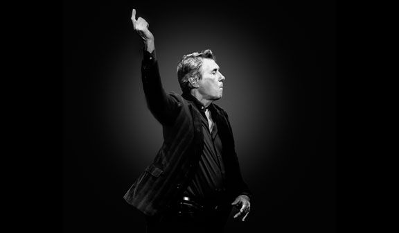 Bryan Ferry Current Tours Banner 576x336