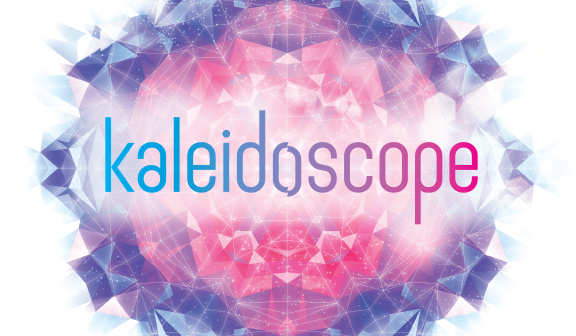 MEL004 Kaleidoscope 2018 Mellen Website 576 x 336