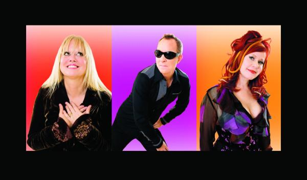 b 52s new collage long photo by pieter m van hattem 1 orig