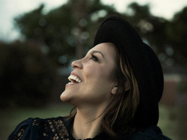kate ceberano press pic 1 orig
