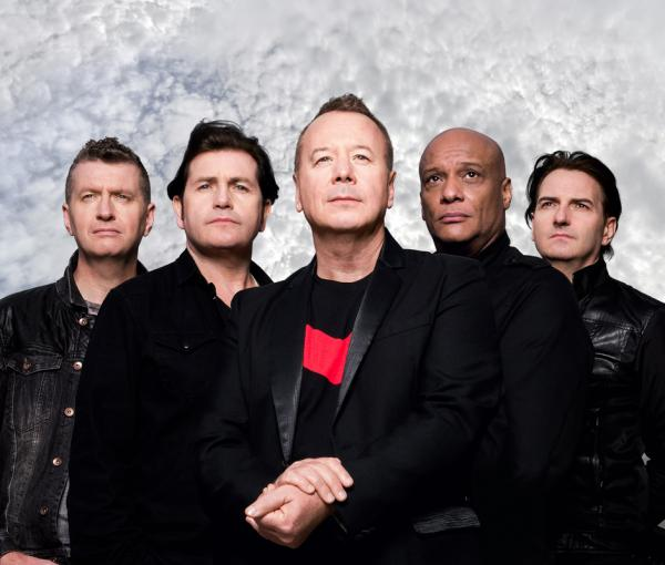 simple minds sky orig